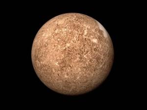 Mercúrio retrogrado pede cautela, mas com certo otimismo