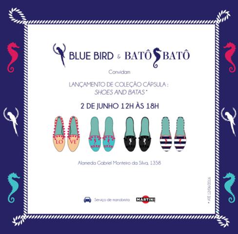 nota-bluebird