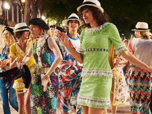 Chanel leva desfile cruise para Cuba e causa frisson mundial