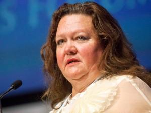 Mais rica da Austrália sofre 1ª derrota em disputa judicial com os filhos