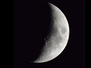 Lua em Peixes pede tempo de reflexão e atenção aos movimentos