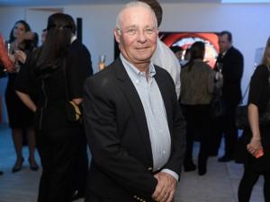 Philippe de Nicolay Rothschild lança clube de vinho da família