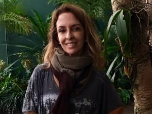 Rita Lessa traz novidades para a 1ª edição do IT Brands Décor & Lifestyle