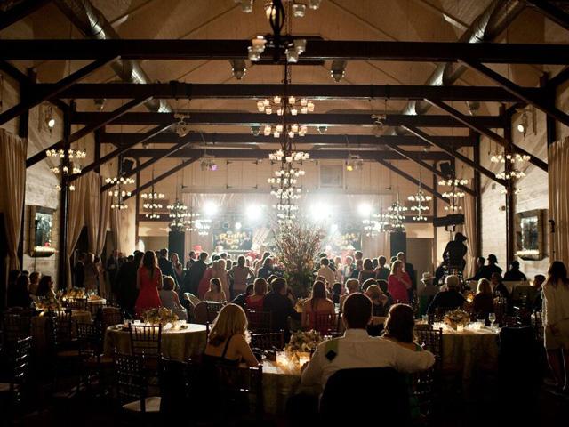 tamanho_wedding