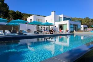 MillerHouse ferveu Ibiza – e os highlights da viagem estão aqui!