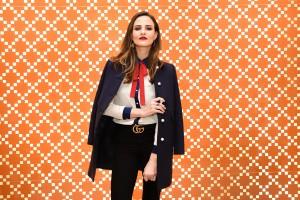 Gucci amplia loja do JK Iguatemi e dedica espaço aos acessórios femininos
