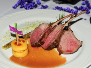 Rio recebe semana dedicada à cultura e gastronomia francesas