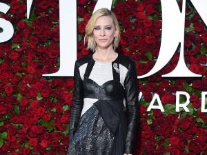 Tony Awards homenageia vítimas da tragédia em Orlando