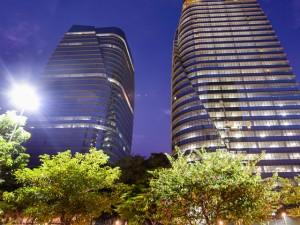 EY é eleita uma das empresas mais atraentes para se trabalhar no mundo