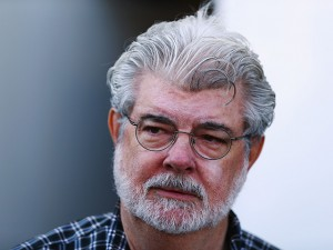 George Lucas desiste de museu em Chicago e o motivo a gente explica