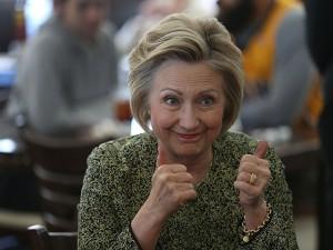 Fundraiser para Hillary Clinton terá Leonardo DiCaprio, Jennifer Lopez e +