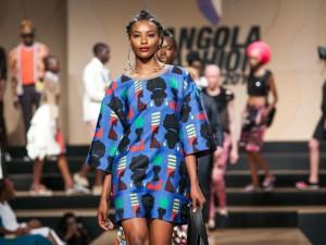 Coletivo carioca de moda e design vai ministrar curso em Angola