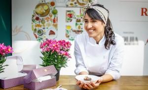 Festival Fartura Gastronomia recebe chefs de todo o país no Jockey Club