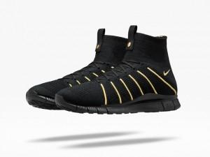 Desejo do Dia: a coleção sport very chic de Olivier Rousteing X NikeLab