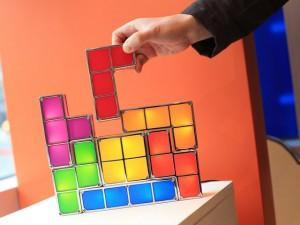 Nos 32 anos da criação do Tetris, 7 curiosidades sobre o videogame