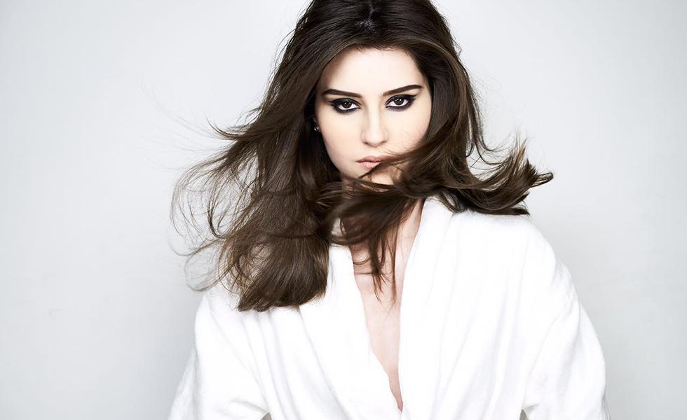 Juliana Bernardino