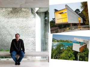 Superbacana+ arma conversa sobre arquitetura com Angelo Bucci