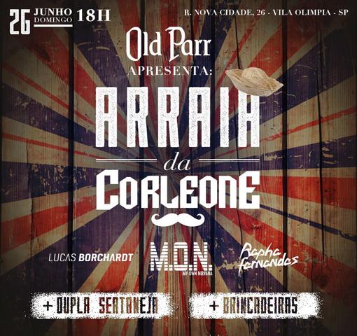 arraia-corleone-nota