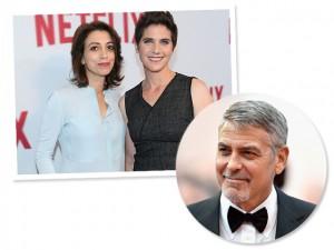"""Criadoras de """"Making a Murderer"""" se unem a George Clooney para nova série"""