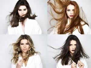Mauro Freire revela nova tendência de penteado + truques e produtos