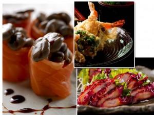 Restaurantes cariocas armam menu especial para o Dia dos Namorados