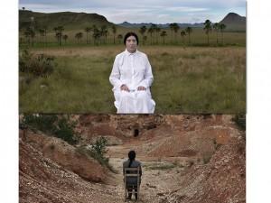 Marina Abramovic desvenda misticismo brasileiro em novo documentário