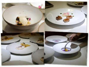Brastemp reúne chefs renomados em desafio gastronômico e jantar VIP