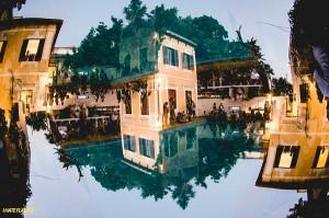 Evento sustentável une moda, arte, música, design e gastronomia no Rio