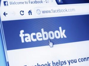 Facebook fecha acordos milionários e anuncia 3 estrelas de live streaming