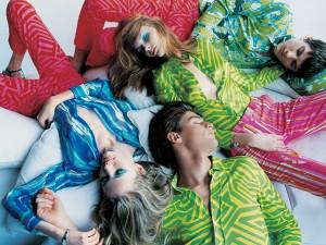 Tom Ford ganha novas salas no Gucci Museo, em Florença
