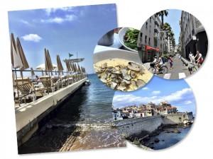 Um guia completo para curtir o verão europeu em Cannes