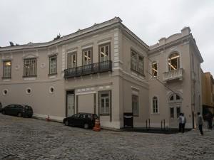 Clube Jacarandá reabre as portas em novo endereço no Rio
