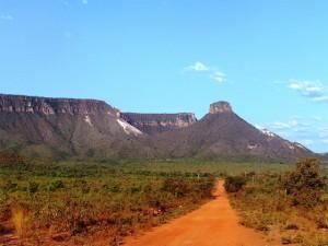 No Dia do Meio Ambiente, 7 lugares preservados para conhecer no Brasil