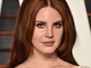 Lana Del Rey completa 31 anos com nostalgia e 10 top colaborações