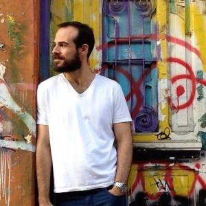 Livro de Xavier Bartaburu ganha lançamento no Museu da Casa Brasileira