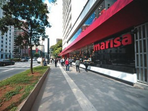 Ex-presidente da Marisa, Márcio Goldfarb, escolhe substituto na rede