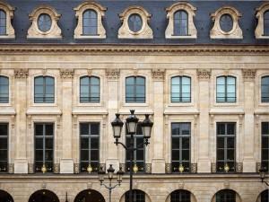 Depois de quase 4 anos em reforma, Ritz Paris reabre ainda mais luxuoso