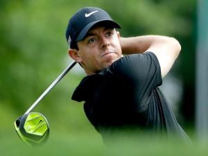 Rory McIlroy desiste das Olimpíadas do Rio com medo do vírus zika, mas…