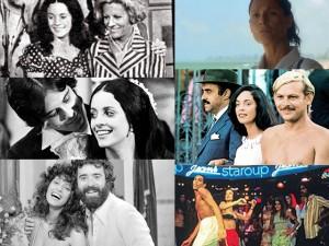 Sônia Braga 66 anos: os momentos que marcaram a carreira da musa