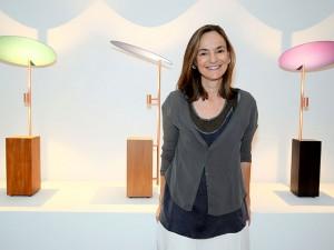Claudia Moreira Salles prepara exposição individual em Nova York