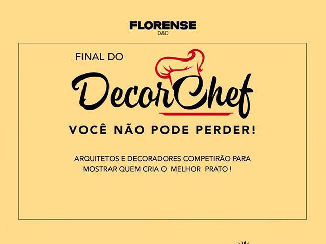 tamanho - Convite Final_Decor Chef_ copy