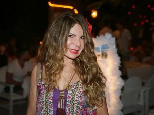 Elba Ramalho apresenta sucessos românticos em show no Rio