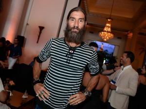 Felipe Veloso dá dicas para o look da festa do Glamurama no Rio