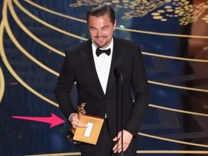 Leo DiCaprio diz não a novos papéis e o medo é de aposentadoria precoce