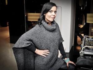 """Depois de """"Baile de Peruas"""", Liana Padilha lança álbum. """"Menos pornô…"""""""