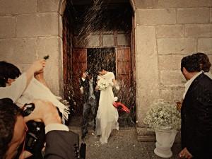 Evento casamenteiro promete aproximar noivos e fornecedores