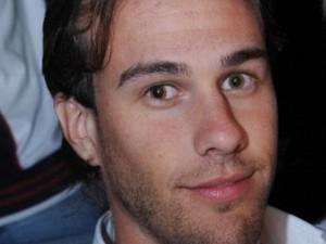 Saiba quem é Tom Persson, um dos solteiros mais cobiçados da Europa