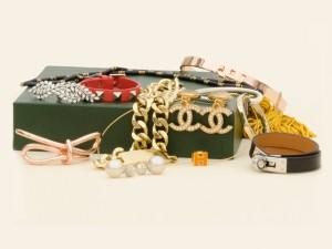 Aluguel de joias de luxo é nova moda nos Estados Unidos