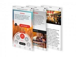 Turismo da Espanha lança app grátis com dicas preciosas para viajantes