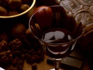 Chocolate e vinho? Cacau Show arma workshop e ensina a harmonizar a dupla